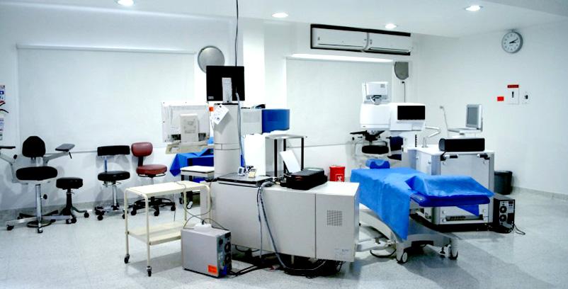 laser-cirugia-refractiva
