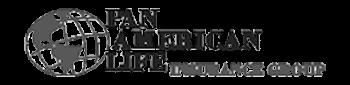 logo-pan-american