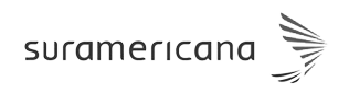 logo-suramericana