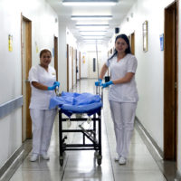 hospitalizacio-4