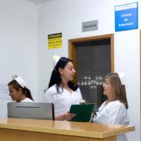 hospitalizacion-5